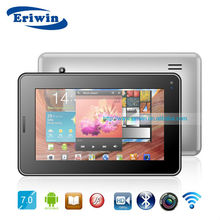 ZX-MD7020 new android new tablet pc 2013 dual sim support tablet case with keyboard and touchpad