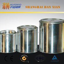 tinplate cans price for sale