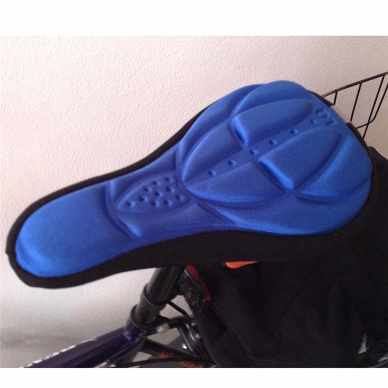 Bicycle Seat Cover01 04.jpg