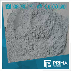 Hot selling pakistan cement india made in China