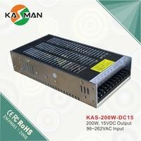 cctv 12v 5 amp power 12v multiple output power supply for cctv camera