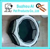 Soft Pet Playpen Exercise Cage Run Tent Dog Run Kennels