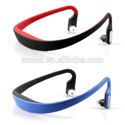 cheap stereo bluetooth headset mobile accessories