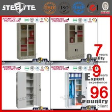 Office equipment office file stands file cabinet office file rack