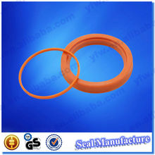 Most Demanded Products In India Mechanical Seals