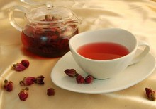 100% nature Roselle extract