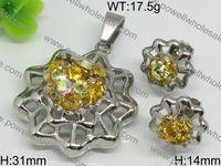 2015 factory price jewelry sets costume jewelry catalog / brighton jewelry charint