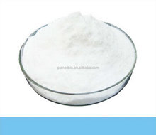 High quality promotional chemicals feed additives l-threonine 98.5%