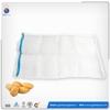 Alibaba china drawstring mesh bags wholesale mesh bags for potatoes