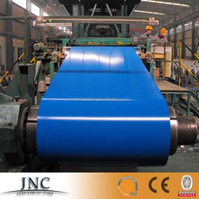 Printed ppgi for best factory price