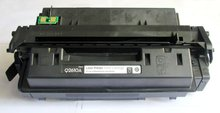 Compatible Toner Cartridge Q2610A 10A For HP series of LJ 2300 Printer