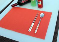 granite placemats and coasters Made In China