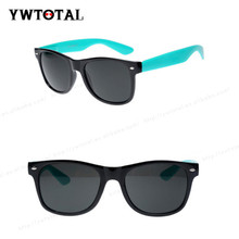 2014 retro vintage brands desigen sunglasses blue sky legs a large number of wholesale glasses