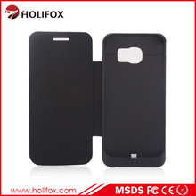 Dustproof Waterproof Solar Power Bank Charger From Shenzhen For Htc One M9 Battery Case