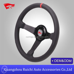 Accessories for Car Racing Steering Wheel for Wholesale China