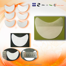 Most convenient Make Up Tools Disposable eye shadow shields patch