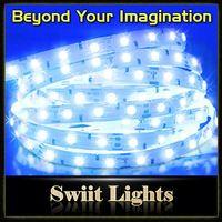 2015 Surprising Price DD691 led strip light 220