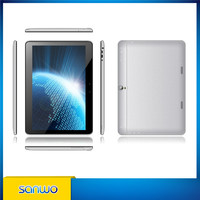 dual sim 3g phone tablet pc 10.1 inch android tablet pc tablet