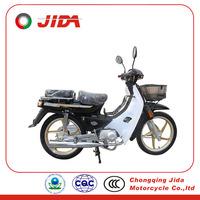 DOCKER C90 motocicletas chinas JD110C-8