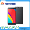 5.5 inch The Best Android Prices Optical Zoom Camera Mobile Phone