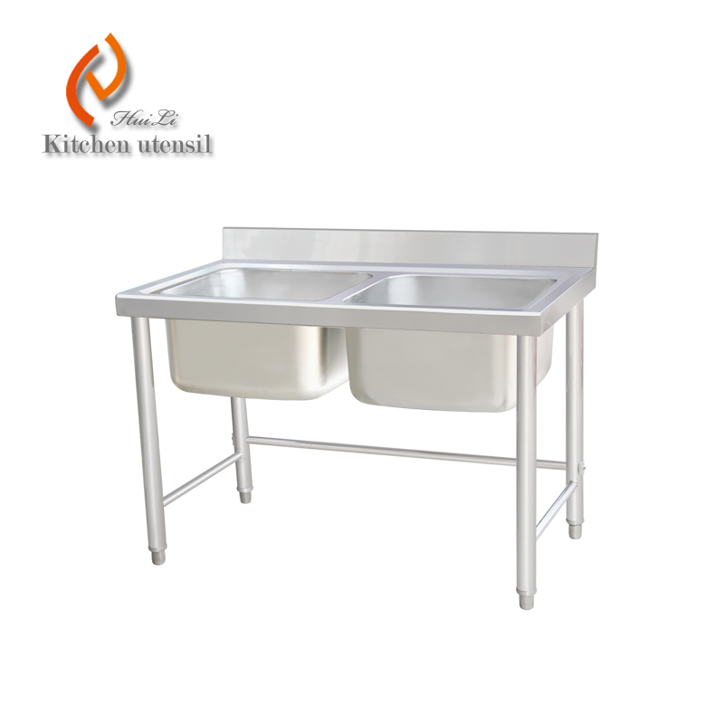 High quality chinese factory competitive price stainless for High quality kitchen sinks
