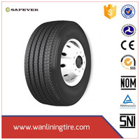 heavy duty tires go kart rims and tyres truck tire