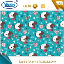 2015 kids book cover,waterproof book case,cover for ipad mini