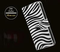 new arrival fashion custom phone case for lg leon