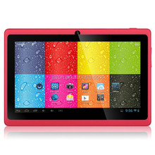 3G,Bluetooth,Camera,G Sensor,GPS,Multi Touch,Phone Call,Wifi Feature Capacitive Screen Touch Screen