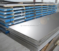 26 gauge galvanized steel sheet galvanized steel coil /plate hot dip used for roof material