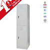 /product-gs/modern-colorful-double-door-locker-cheap-price-wholesale-stainless-steel-wardrobe-cabinet-60370183481.html
