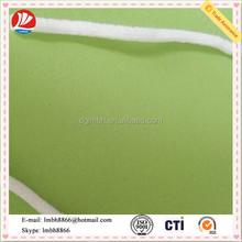 ear loop of polyester spandex ,Dongguan manufacture