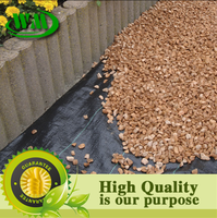 high quality agriculture mulch film