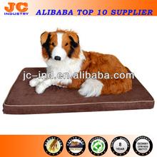 Pet Foam Mattress From China Pet Bed Manufacture