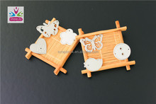 Butterfly sets craft cutting dies funny craft metal die for scrapbooking