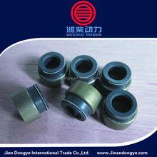 weichai diesel engine part valve oil sealing scraper 61500040039