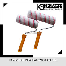 Acrylic Brush Material paint roller