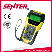 ST332B ADSL/ADSL2+ Tester/ network maintenance tester/copper cable tester/WAN&LAN tester line