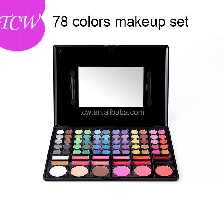ladies cosmetics items - photo #47