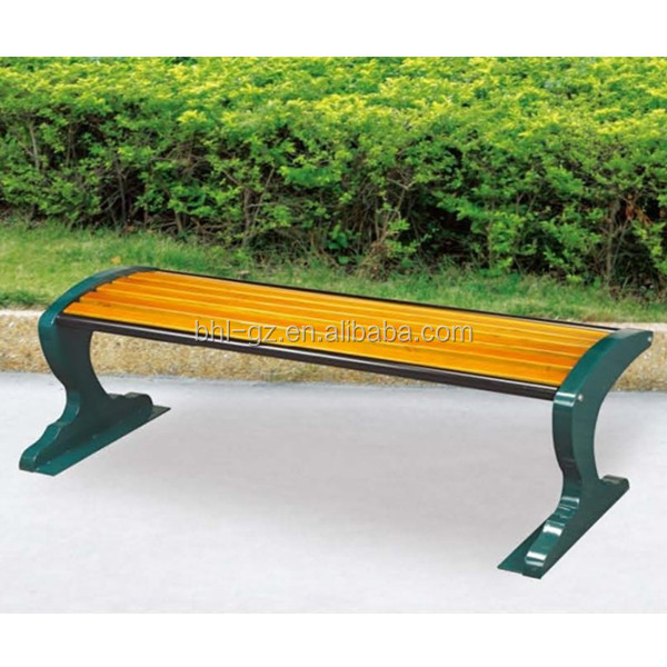 야외 가구 나무 벤치, 벤치 의자, HY-5-나무 의자 -상품 ID:1495905791 ...