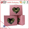 Fancy top quality plush toy voice box manufacturer In Shanghai