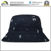 plain bucket hat/ print bucket hat /custom bucket hat/bucket hat