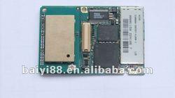 GSM/GPRS/GPS combine module XT55 in good quality