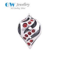 Wholesale Silver Jewelry Fashion Bijouterie Unusual Direct Wholesale Costume Jewelry China