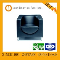 EASY CHAIR ARD SOFA