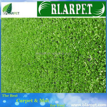 New style hot sell artificial sports surface