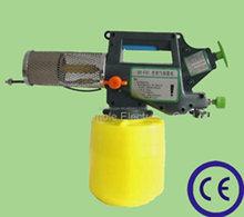 New Design Mosquito Fogging Machine, Pest Control Fogging Machine with CE CCC ISO