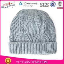 design your own winter hat/crochet pattern knight helmet hat