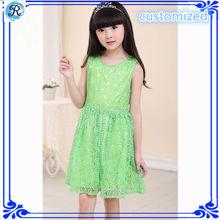 una pieza de niñas vestidos de fiesta para las niñas 10 años
