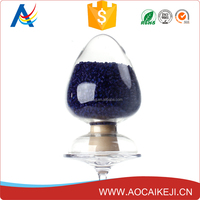 Black Masterbatches /Master batch for blow film/injection/extrusion masterbatch